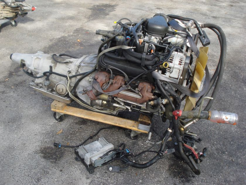 Watch as well Isuzu Rodeo 4 Cylinder Engine Diagram moreover Chevy 5 7 Spider Injector Wiring Diagram likewise Chevrolet Silverado Wire Harness additionally RepairGuideContent. on toyota fuel injector wiring diagram