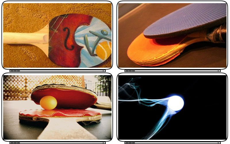 Chinese Ping Pong Sports Laptop Netbook Skin Decal Cover Sticker Cover